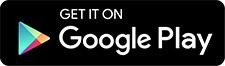 Baixar MeEntrega na Google Play